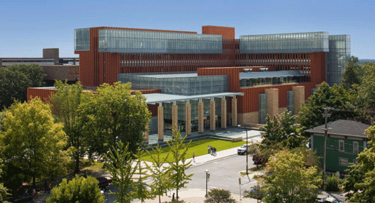 Business-Schools-Research-Citations--UM-Ross-School-of-Business