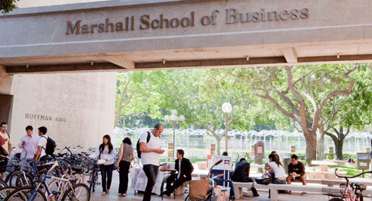 Business-Schools-Research-Citations--USC-Marshall