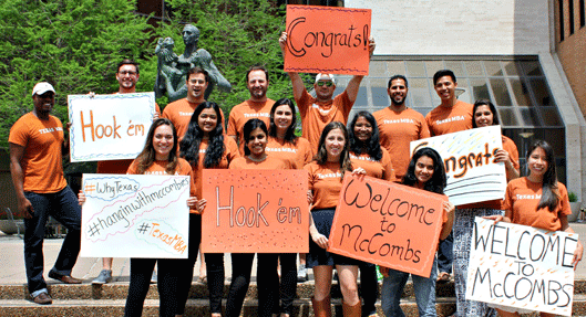 Business-Schools-Research-Citations--UT-Red-McCombs