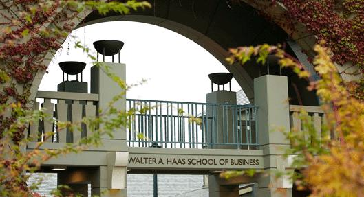 Business-Schools-Research-Citations--University-of-California-Berkeley-Haas
