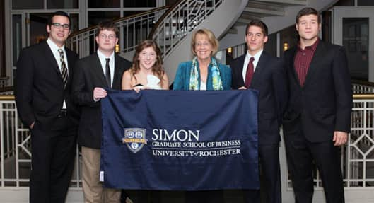 Business-Schools-Research-Citations--University-of-Rochester-Simon-Grad-School-of-Business