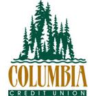 COLUMBIA-CU-140-x-140