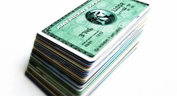 How Does Credit Card Debt Increase So Much?