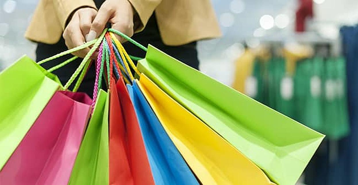 Poor Credit Management Fuels Compulsive Buying