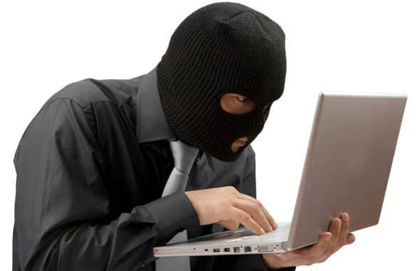 Avoid fraud