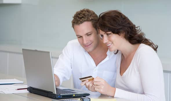 how to get a cosigner