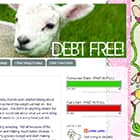 Little Lamb Wants to Be Debt Free