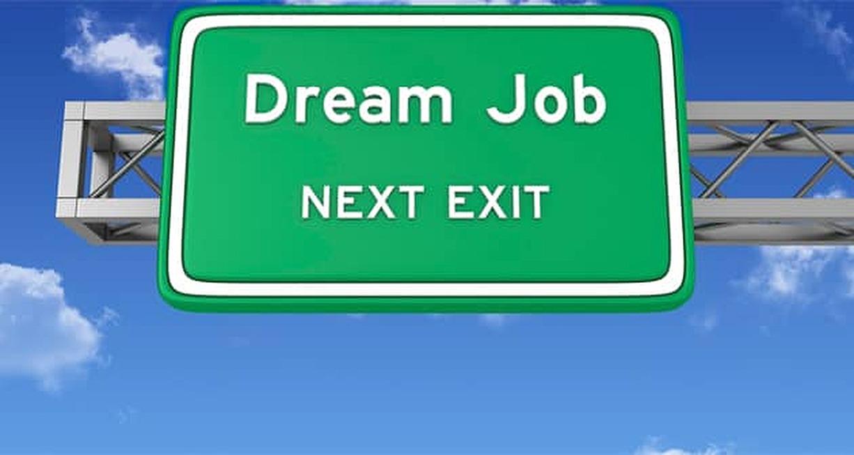 10 Best Career Advice Sites | Land Your Dream Job!