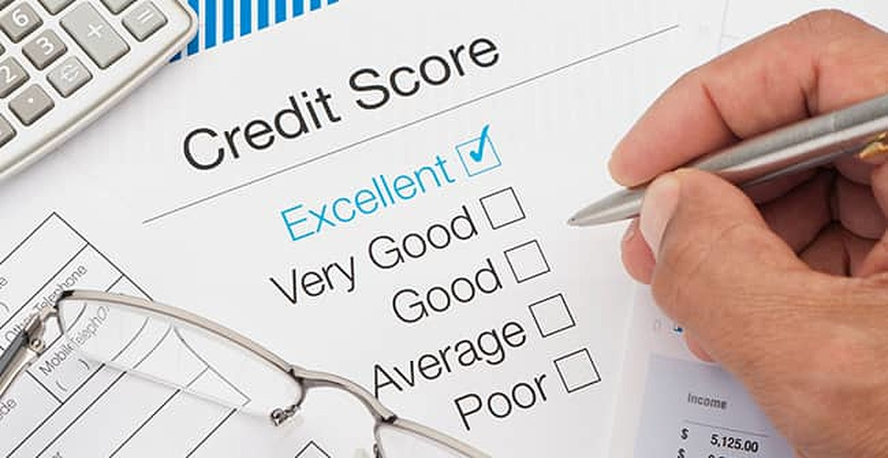 Can Good Credit Ever Be a Disadvantage?