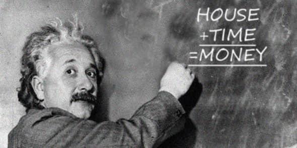 Einstein1(WEB2)