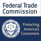 The Federal Trade Commission's Consumer Information