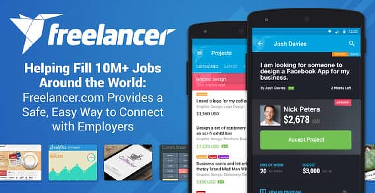 helping fill m jobs around the world lancer com provides a helping fill 10m jobs around the world lancer com provides a safe easy way to connect employers