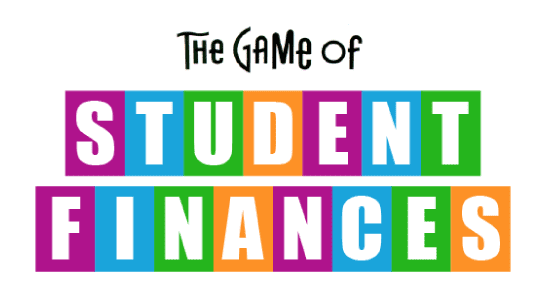 The Game of Student Finances
