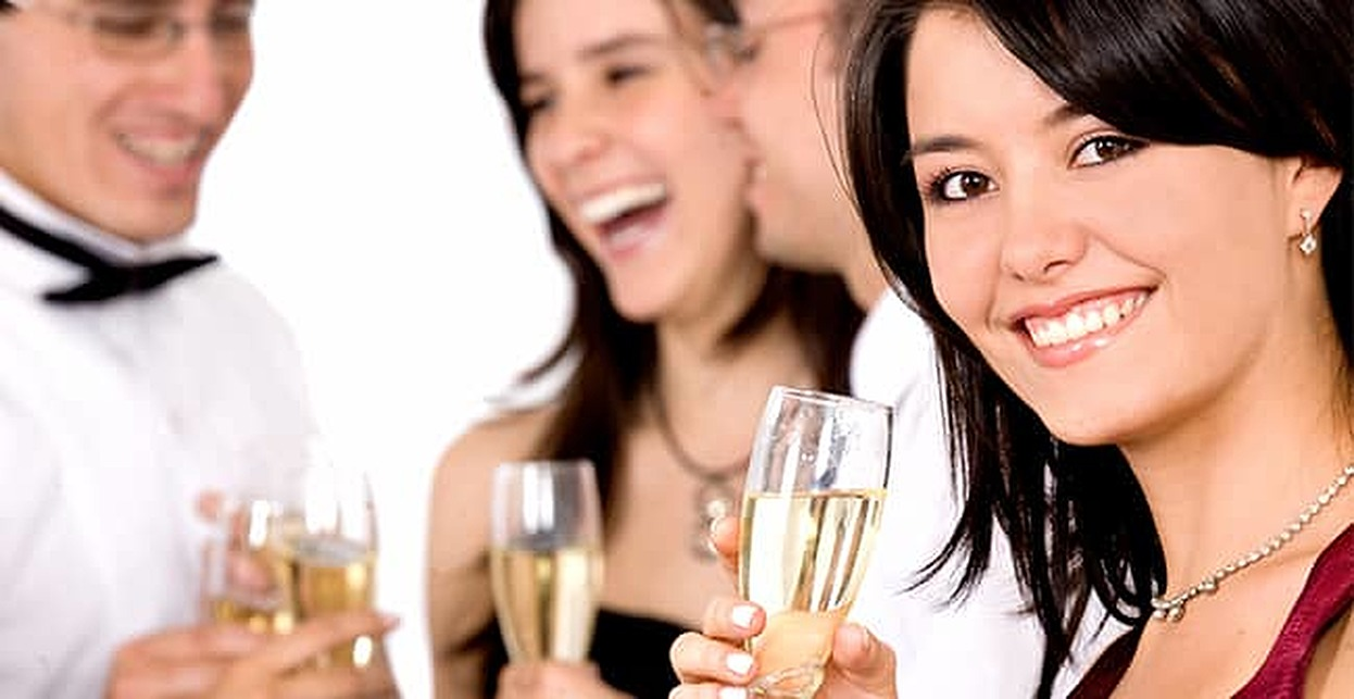 How to Frugally Celebrate Your Good Credit