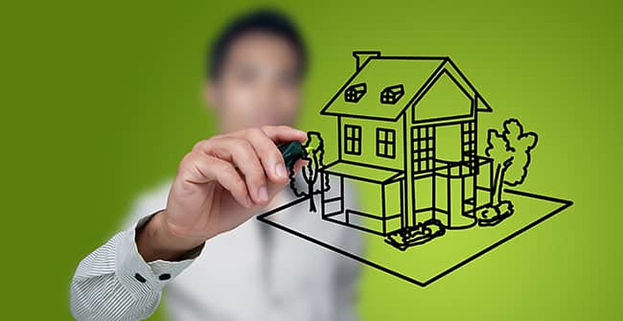 Financial Factors to Consider When Buying a House