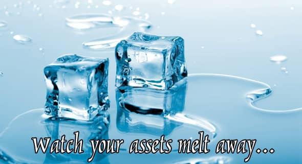 IceCubes(web2)