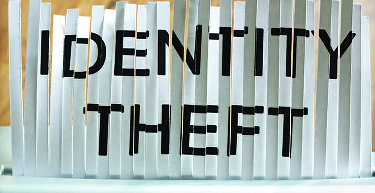 How to Reclaim Your Identity