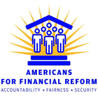 Innovative-Consumer-Advocacy-Groups-2015-Americans-for-Financial-Reform