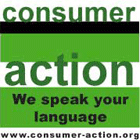 Innovative-Consumer-Advocacy-Groups-2015-Consumer-Action