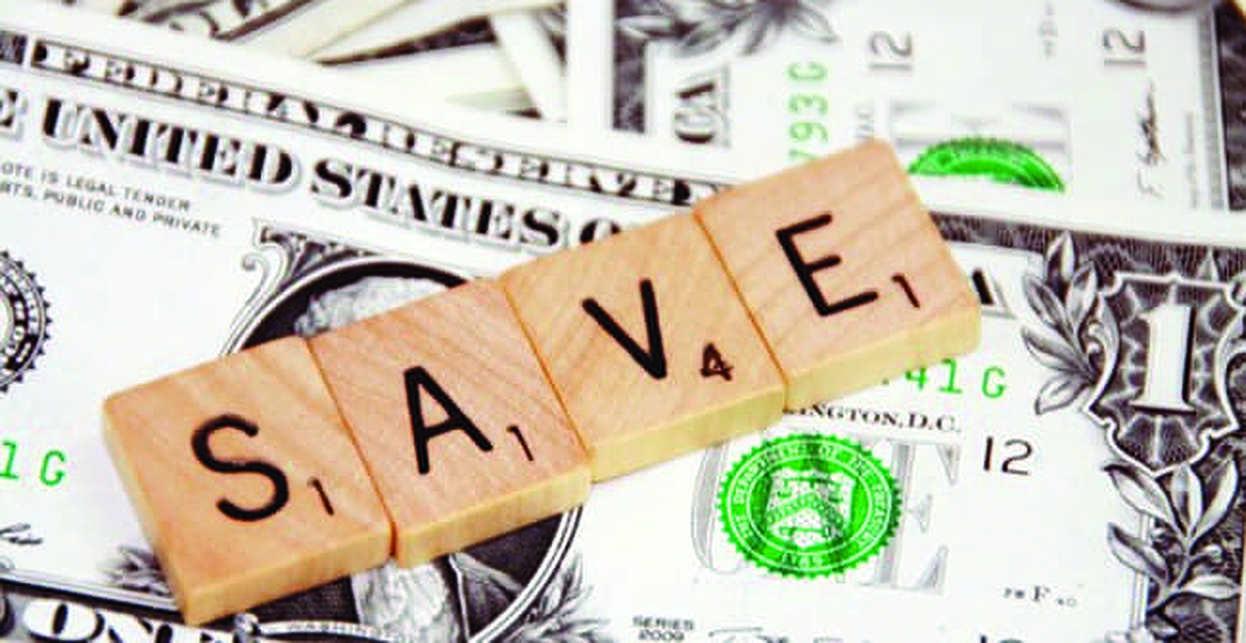 10 Best Money-Saving Blogs