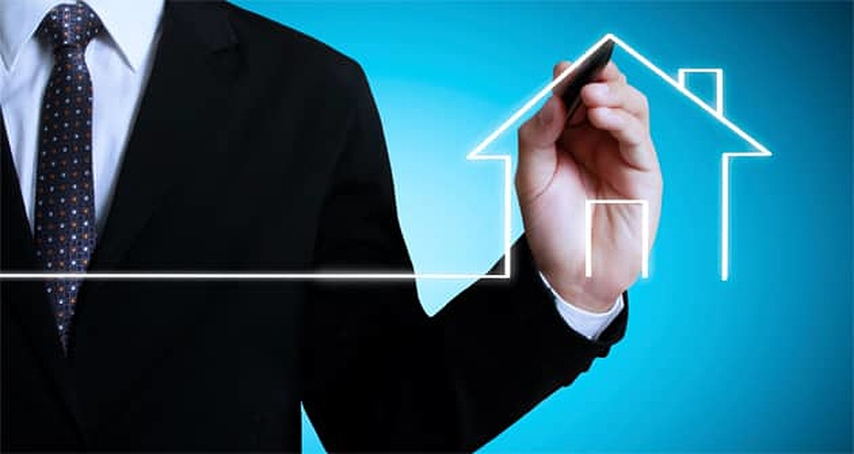 How Long Does A Mortgage In Principle Last