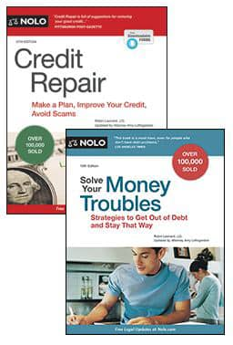 How nolo can help you file for chapter 7 bankruptcy nolos solutioingenieria Choice Image