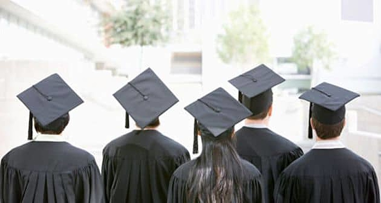 6 Studies Analyzing Student Loan Debt and What It Really Means
