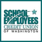 SCHOOL-EMPLOYEES-OF-WASHINGTON-140-x-140