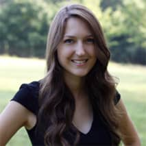 Photo of Kali Hawlk, Director of Marketing for XY Planning Network