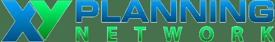 XY-Logo