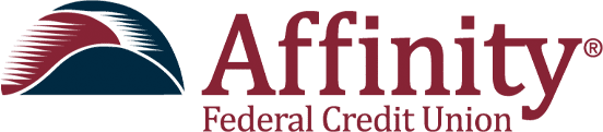 Affinity Federal Credit Union Logo