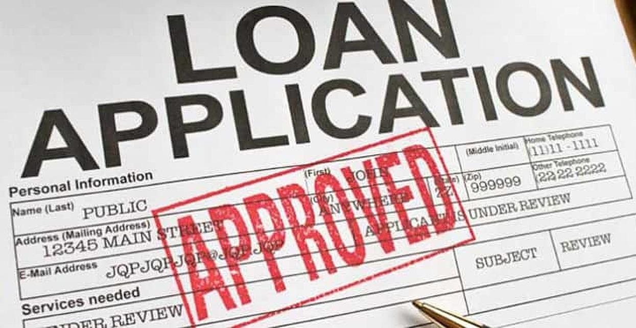 Do Loans Raise Your Credit Score?