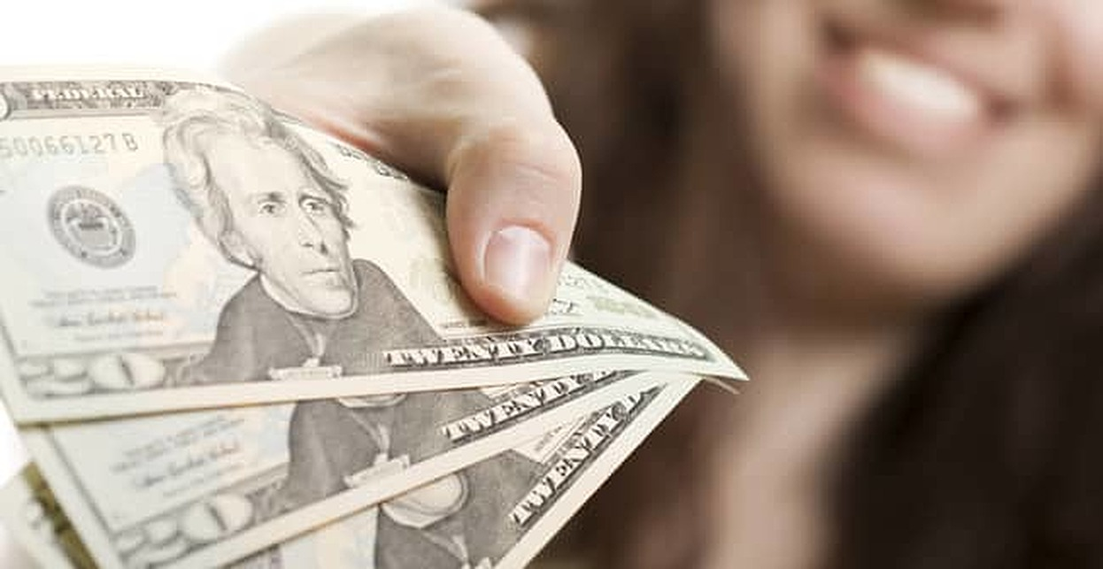 The Wrong Ways to Get Out of Debt
