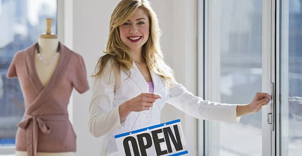 Half of Small Business Owners Seeking Bad Credit Loans Don't Understand Cash Advances