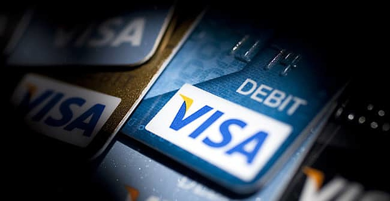 How Do Debit Cards Affect Your Credit?