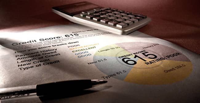 4 Ways to Improve Your Credit Score When You Have Bad Credit