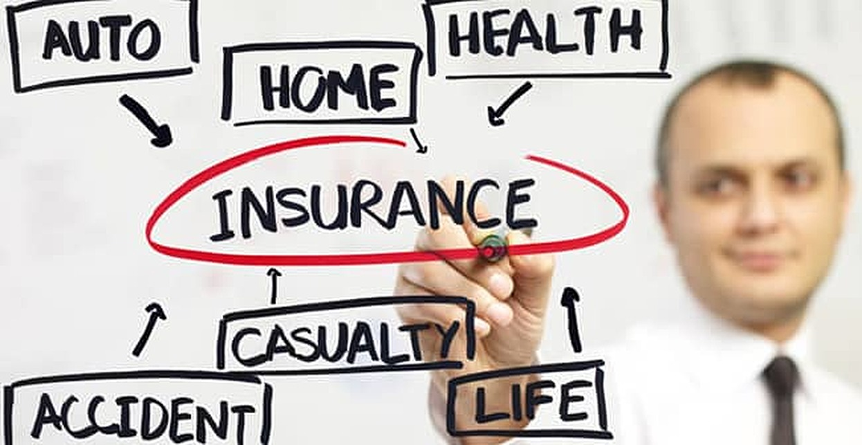 How Your Credit Score Can Affect Your Insurance Rates