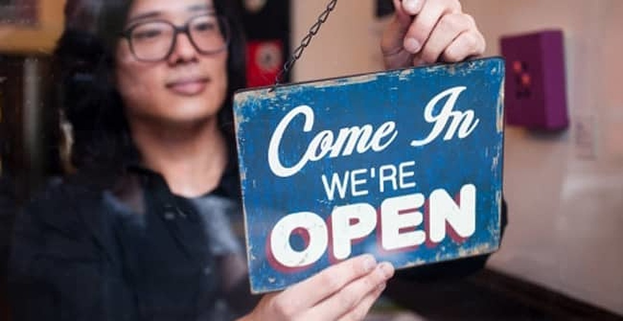 5 Ways to Get a Business Loan with Bad Credit