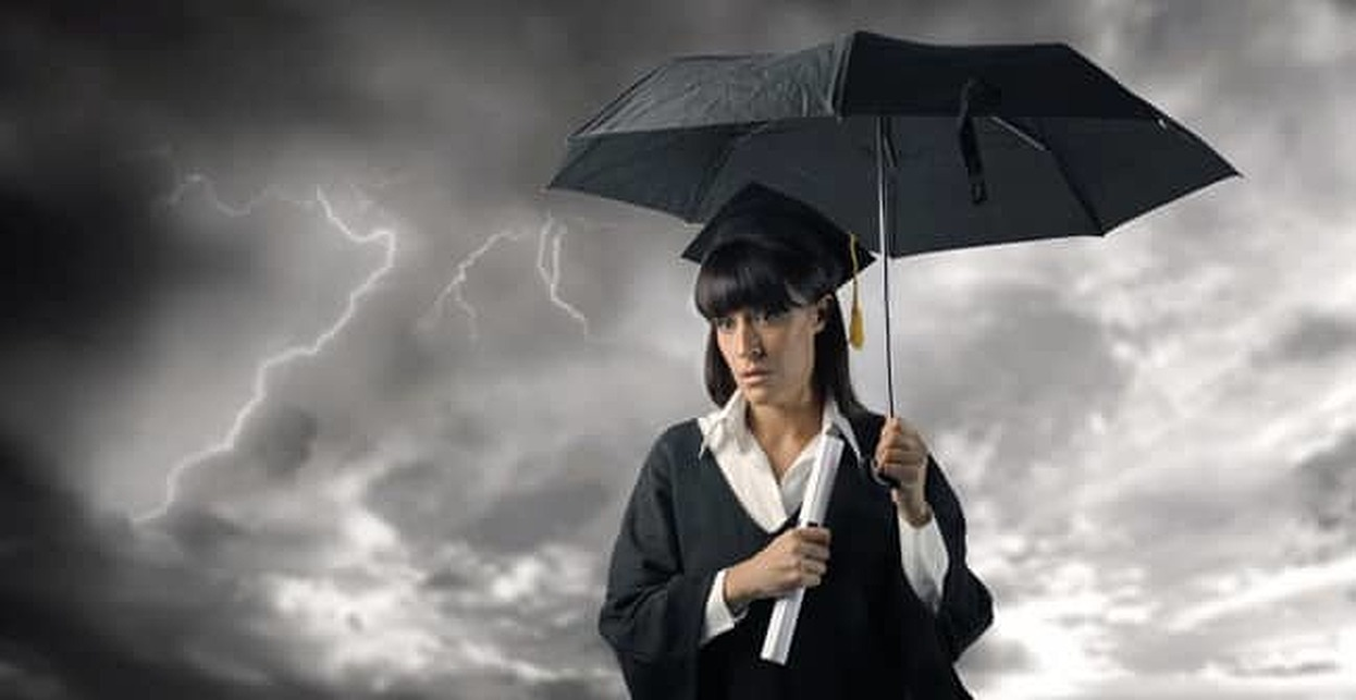 Do Personal Loans Help Student Debt?