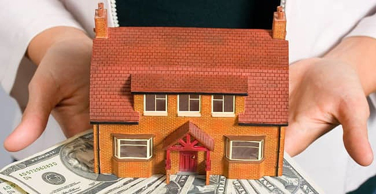 Consumers More Likely to Make Timely Payments on Home Loans