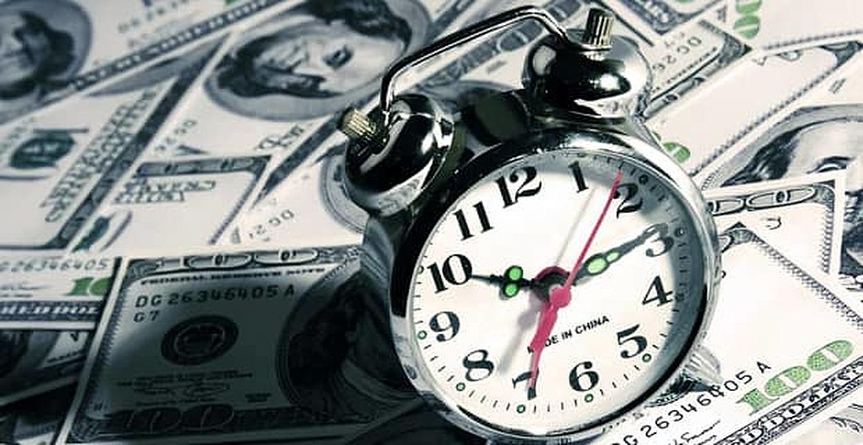 Can Advance Payment Loans Damage Your Credit Score?