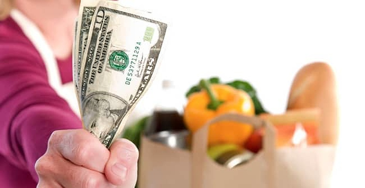 Eating Healthy When On a Tight Budget