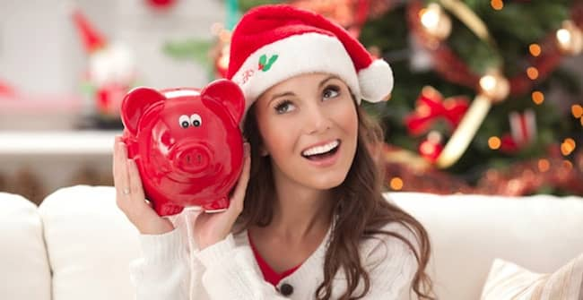 10 Ways to Make Extra Money for the Holidays