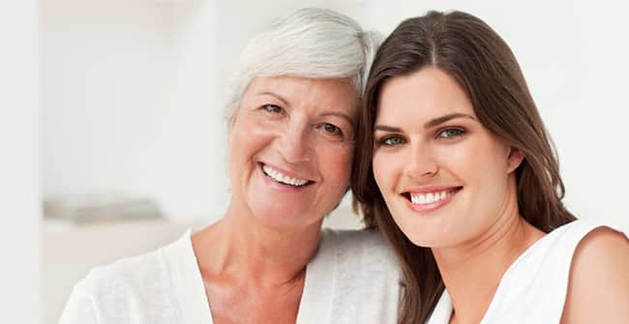 What You Can Teach Your Parents About Credit