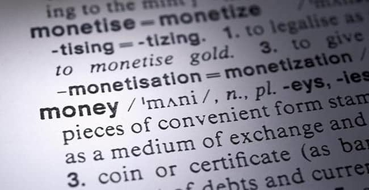 How to Understand Basic Finance Terms