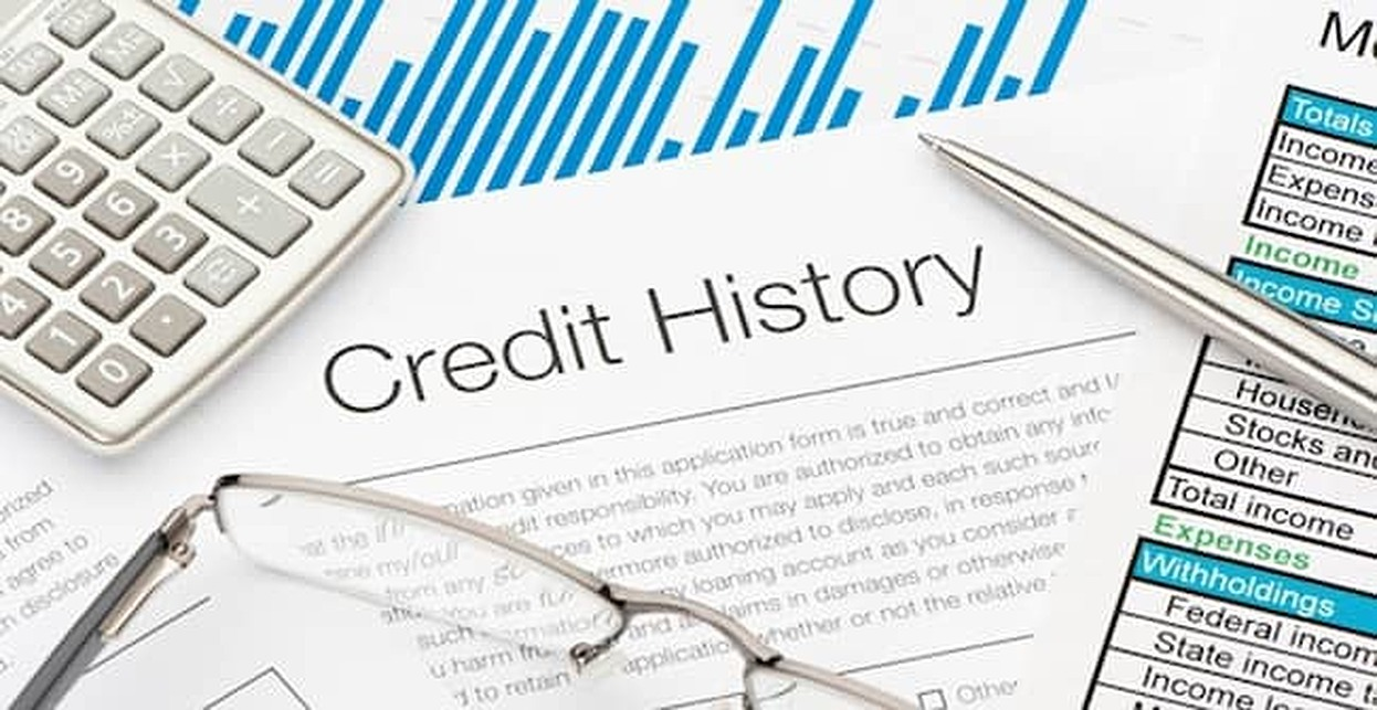 Credit Card Histories Weigh Heavily When Calculating Scores
