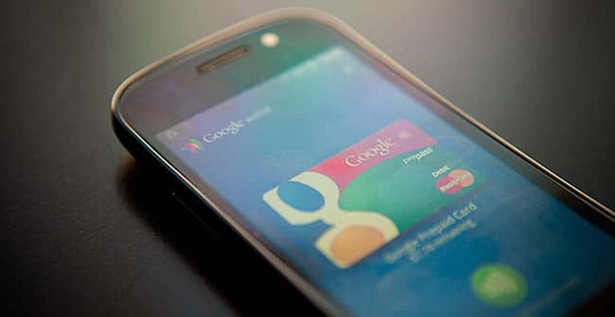 Google Wallet: What It Means for Your Cards