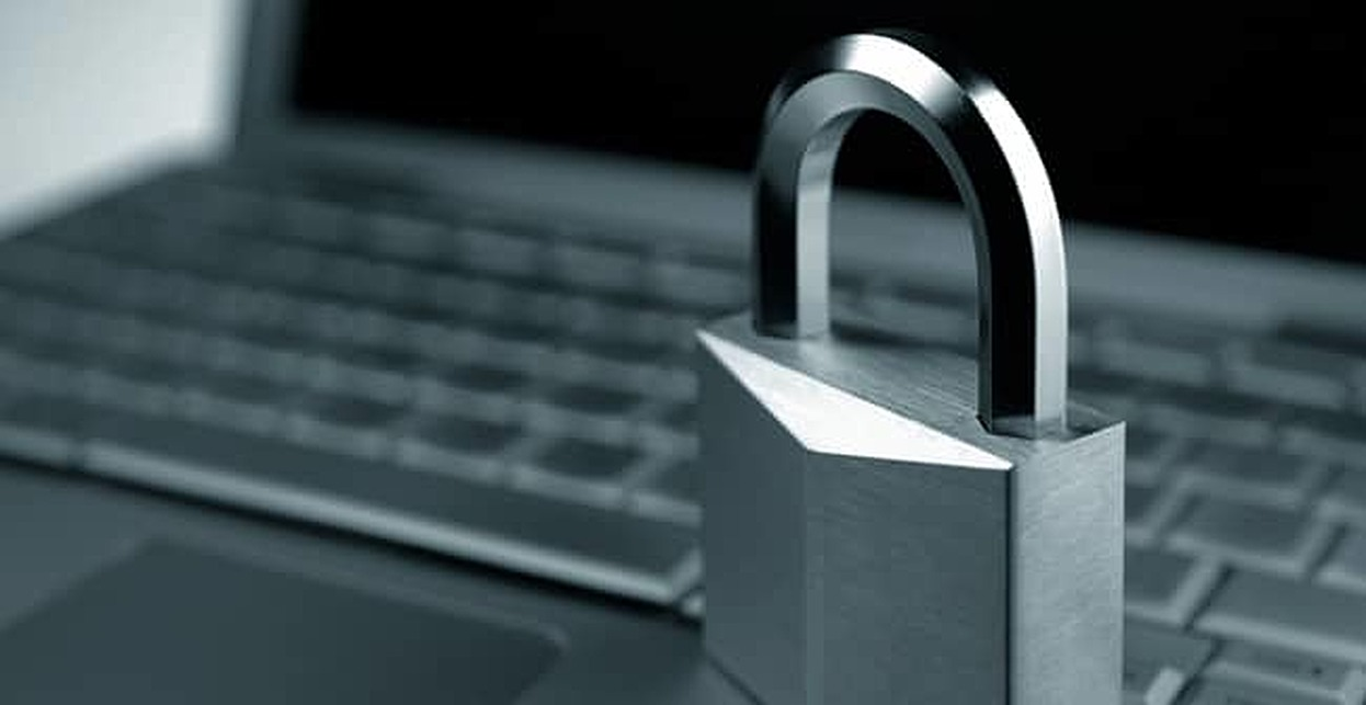 Study Finds Teens Often Take Precautions to Avoid Identity Theft