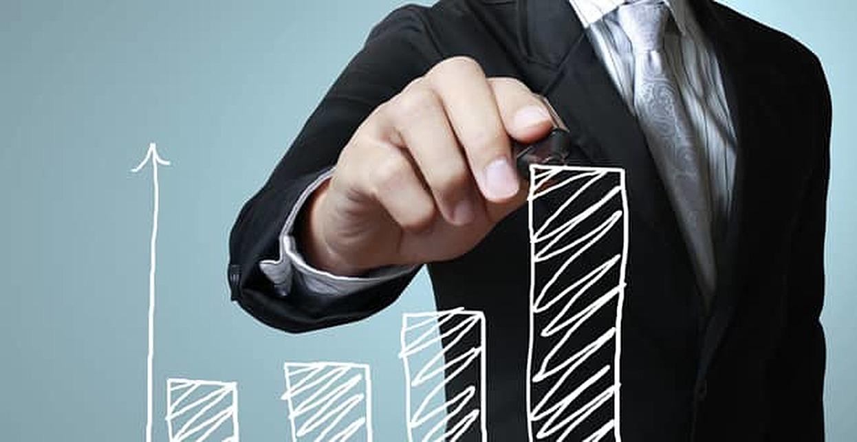 10 Best Blogs for Investors