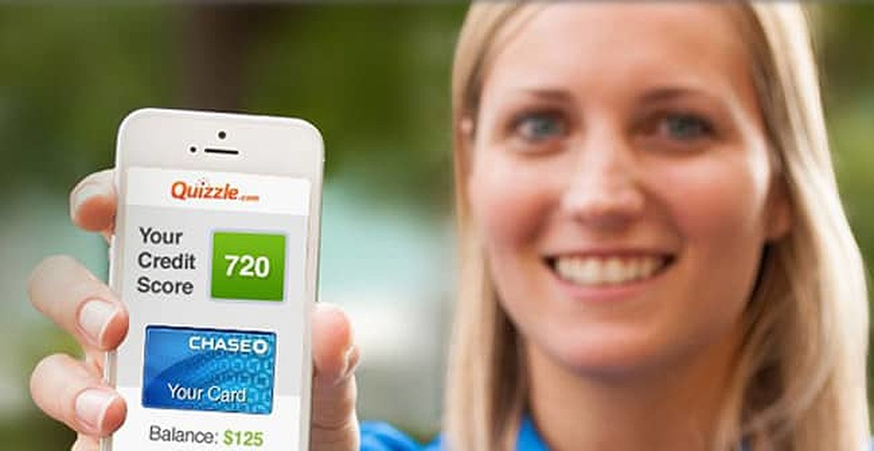 Should Banks Give Consumers Their Credit Scores for Free?